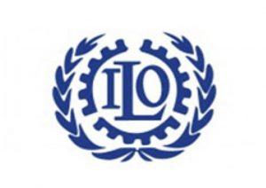 International Labour Organisation | Youth Job Creation
